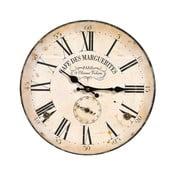 Vintage hodiny I