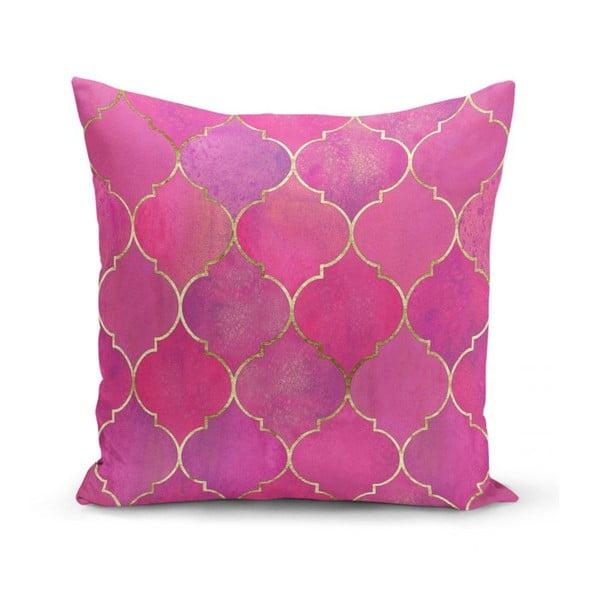 Față de pernă Minimalist Cushion Covers Rumino, 45 x 45 cm