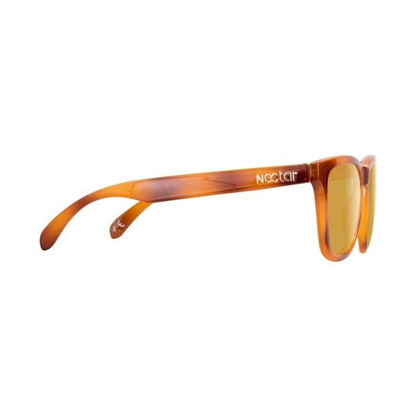 Sluneční brýle Nectar Tahoe