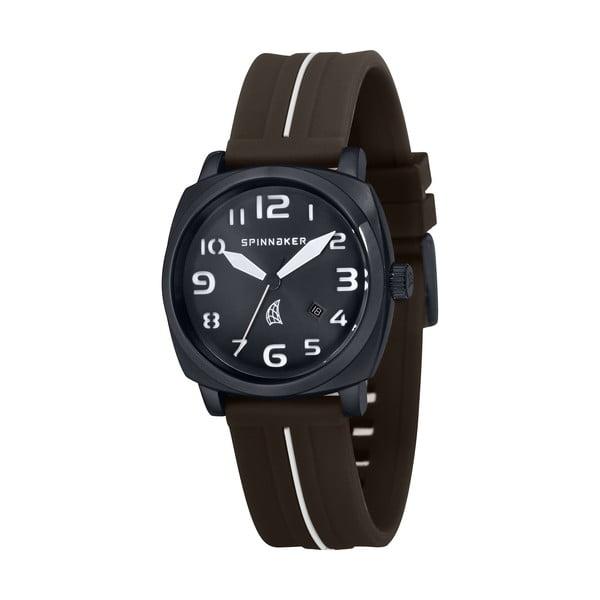 Pánské hodinky Hull 19-05