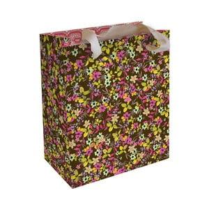 Dárková taška Caroline Gardner Ditsy Bag