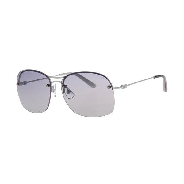 Dámské sluneční brýle Calvin Klein 270 White/Black