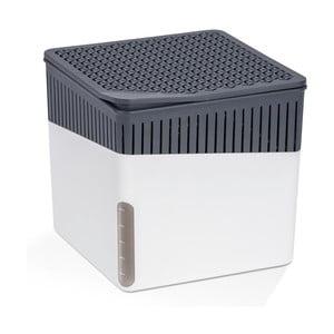 Umidificator Wenko Cube, 500 g, alb