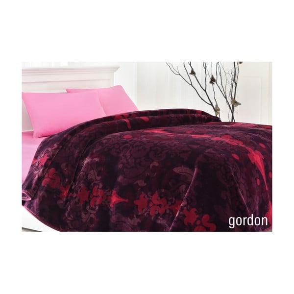 Přehoz Gordon, 200x240 cm