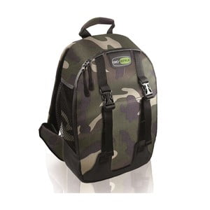 Termobatoh Cool Bag Explora, 15 l