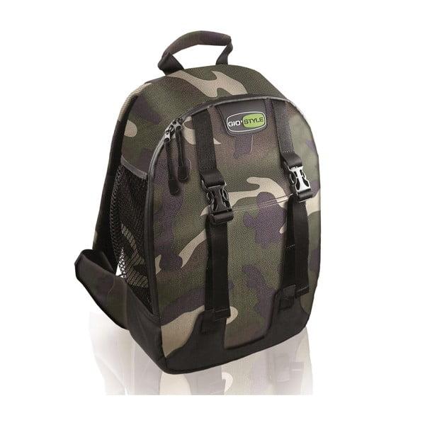 Termobatoh Cool Bag Explora, 15 l