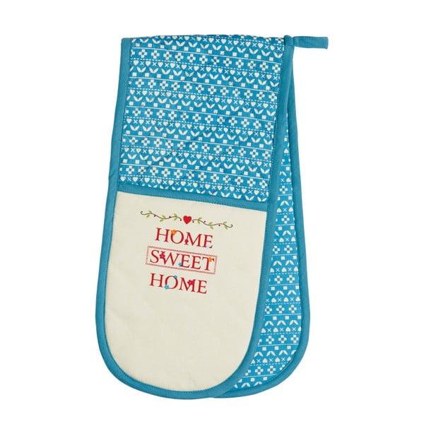 Kuchyňská rukavice Home Sweet Home