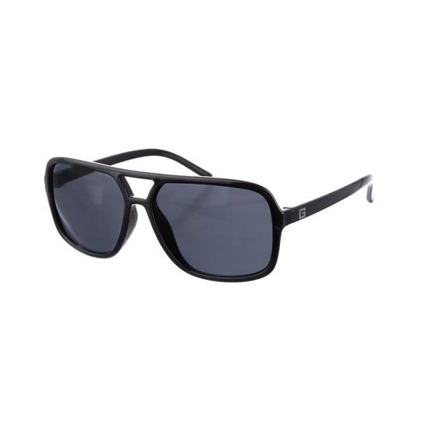 Dětské sluneční brýle Guess 204 Black