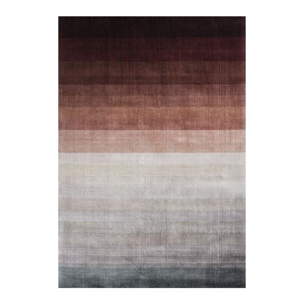 Koberec Combination Peach, 170x240 cm