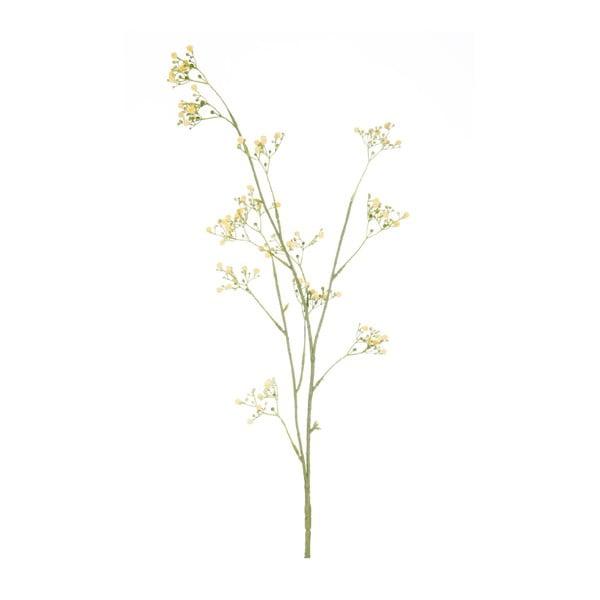 Umělá květina Gypsophila