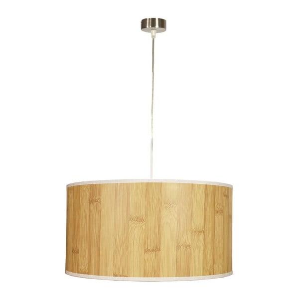 Stropní svítidlo Timber