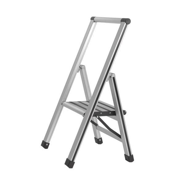 Skládací schůdky Wenko Ladder, výška76 cm