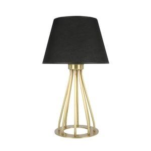 Stolní lampa Masivworks Rahmudo Duro