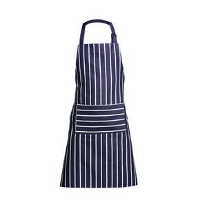 Șorț de bucătărie Premier Housewares Butcher Stripe