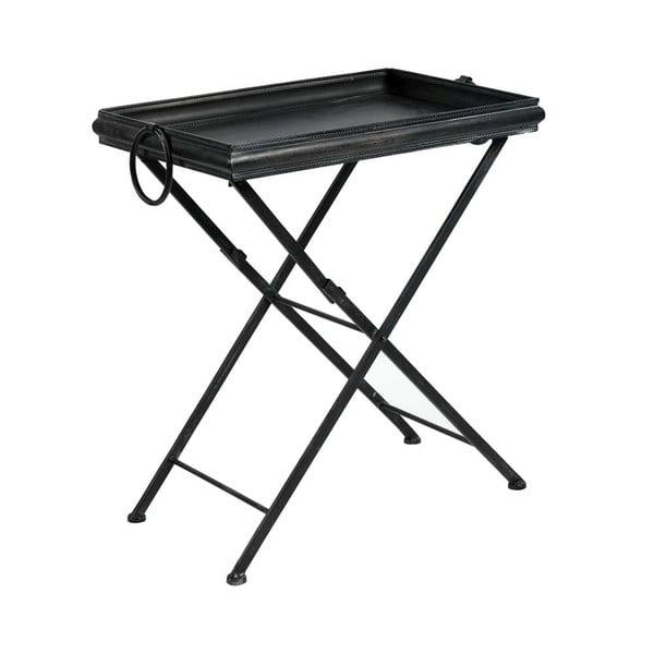 Servírovací stolek Rustic