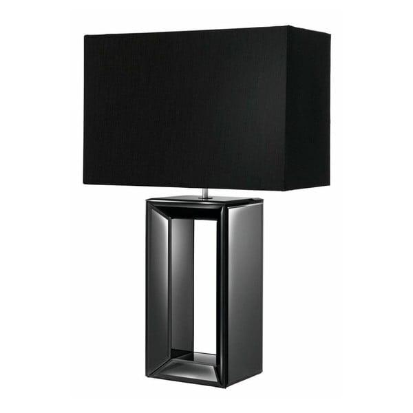 Stolní lampa Black Mirror