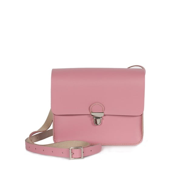 Boho Pop, Vintage Pink