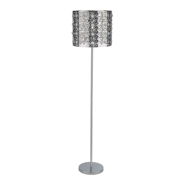 Stojací lampa Prez