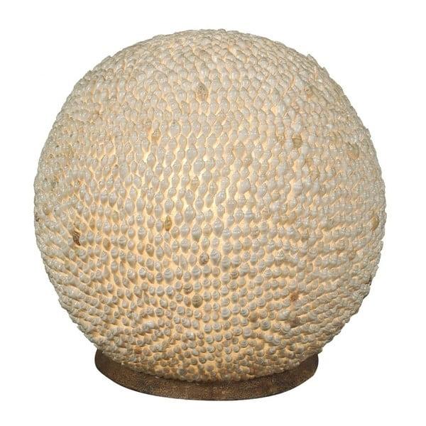 Stolní lampa Naeve Shell I