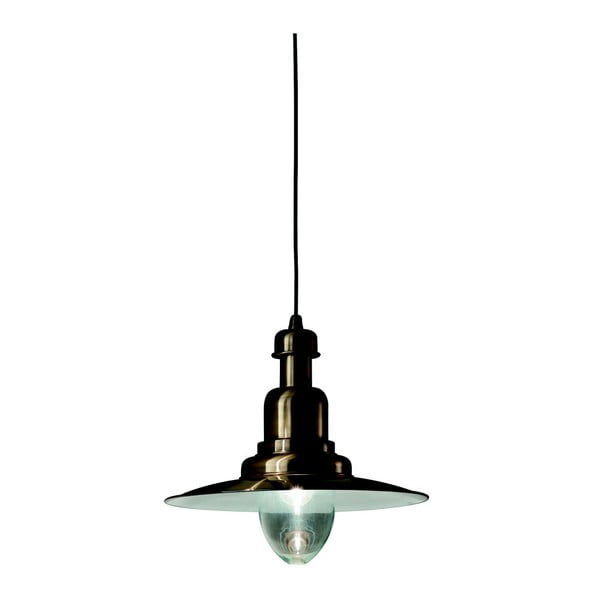 Závěsné svítidlo Evergreen Lights Callate II