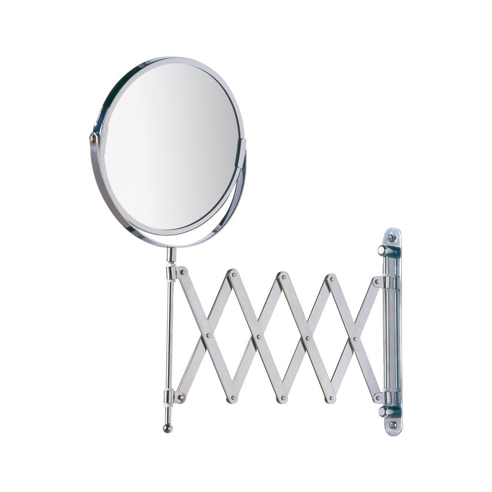 Kosmetické zvětšovací zrcátko Wenko Exclusive