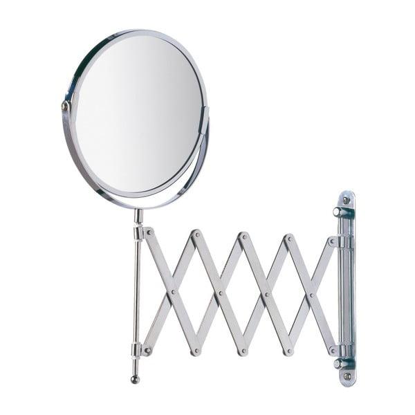 Exclusive kozmetikai tükör, nagyítóval - Wenko