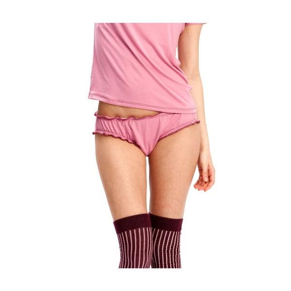 Kalhotky Electa, velikost S