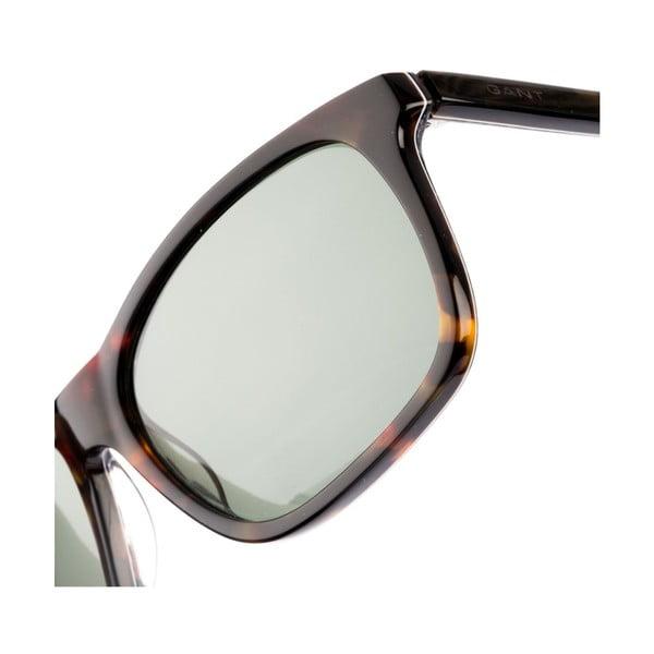 Pánské sluneční brýle GANT Jerry Brown