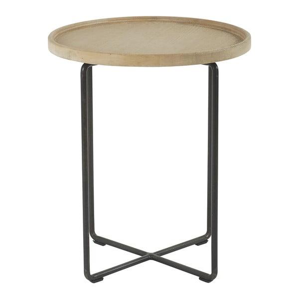 Odkládací stolek Alta