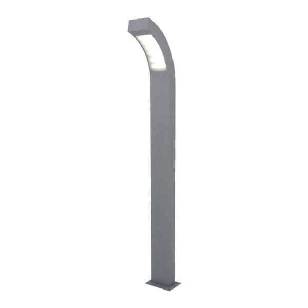 Venkovní světlo Floor Lamp