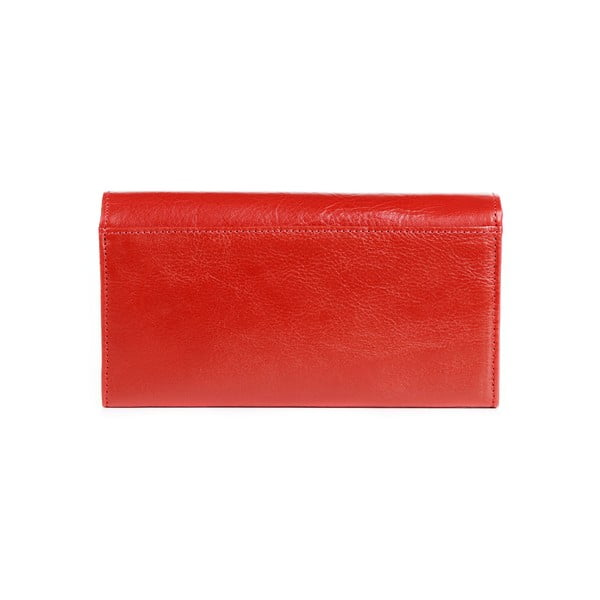 Kožená peněženka Pordenone Puccini