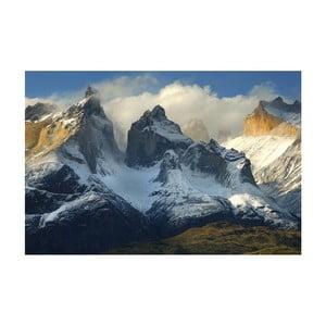 Fotoobraz Patagonia, Chile, 90x60 cm