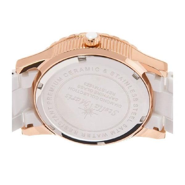 Dámské hodinky Stella Maris STM15Z3