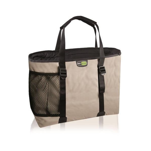 Termotaška Cool Bag Sand, 26 l