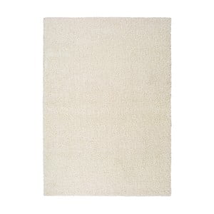 Bílý koberec Universal Hanna,  80x150cm