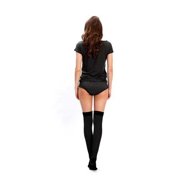 Kalhotky Eclipse, velikost L