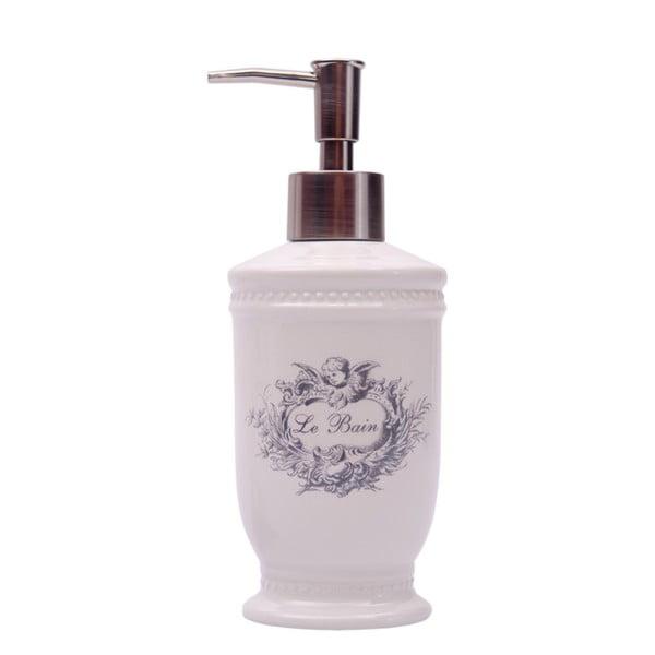 Zásobník na tekuté mýdlo Antic Line Savon