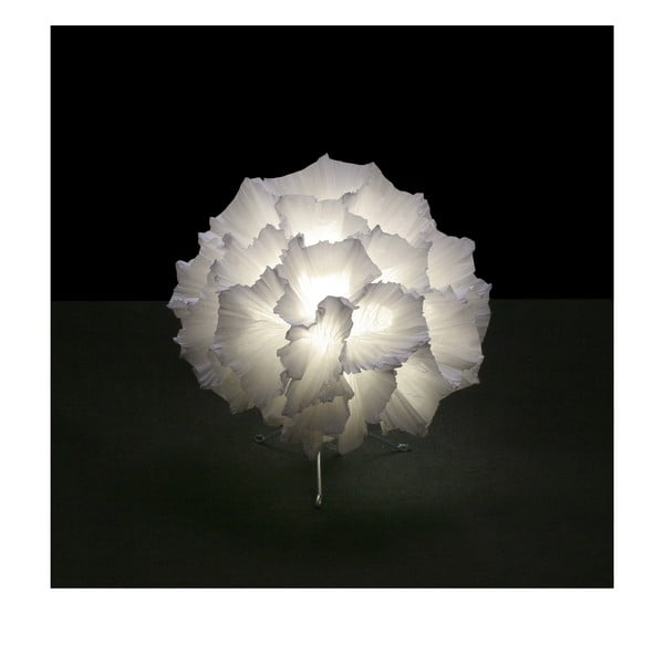 Stolní lampa Petite Éponge
