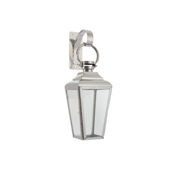 Lucerna Hook Lantern