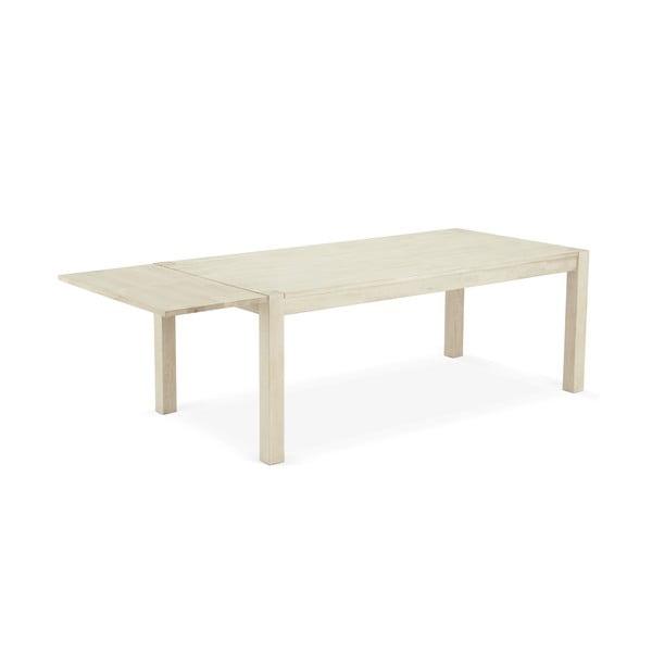 Texas asztallap étkezőasztal meghosszabbításához, 50 x 90 cm - Furnhouse