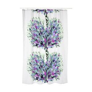 Závěs do sprchy Aronia, 180x200 cm