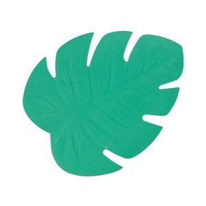 Zelené prostírání Fisura Monsterra Verde