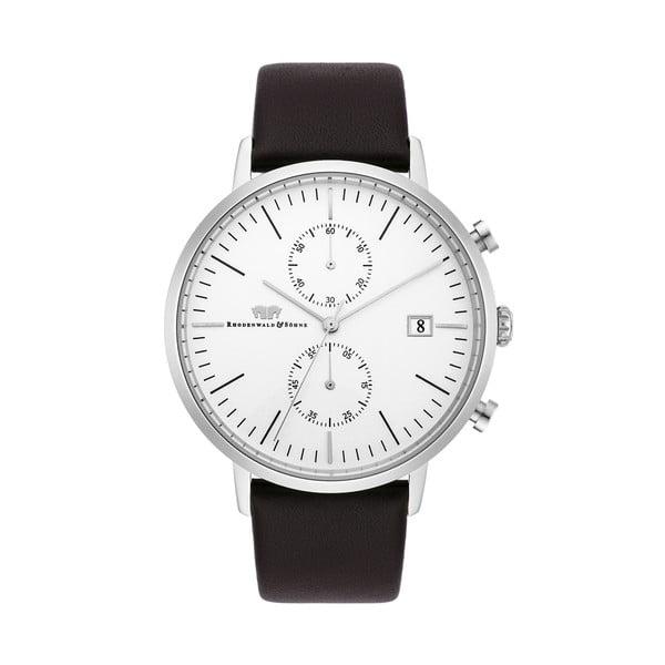 Pánské hodinky Rhodenwald&Söhne Hyperstar