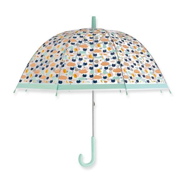 Dětský deštník Jopo III