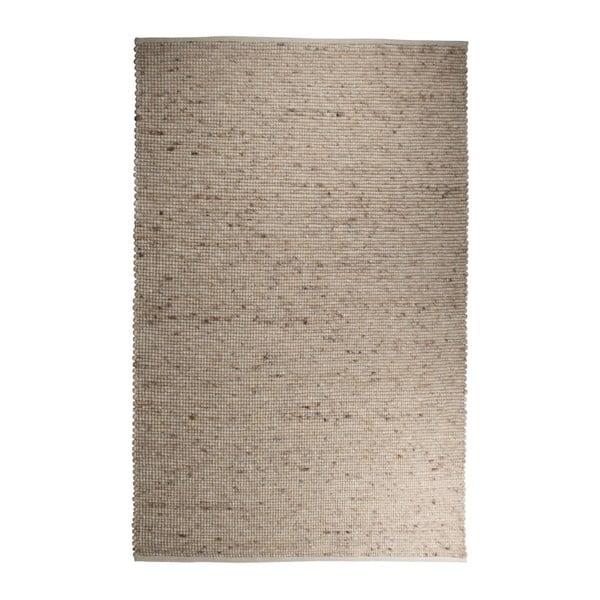 Vzorovaný koberec Zuiver Pure, 160×230 cm