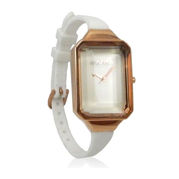 Dámské hodinky Union Gem Crystal Gold