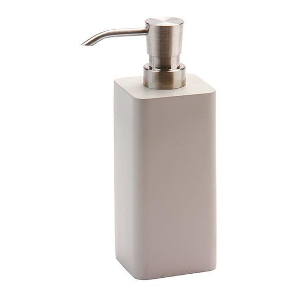 Dávkovač na mýdlo Ona, 6,7x18,7 cm