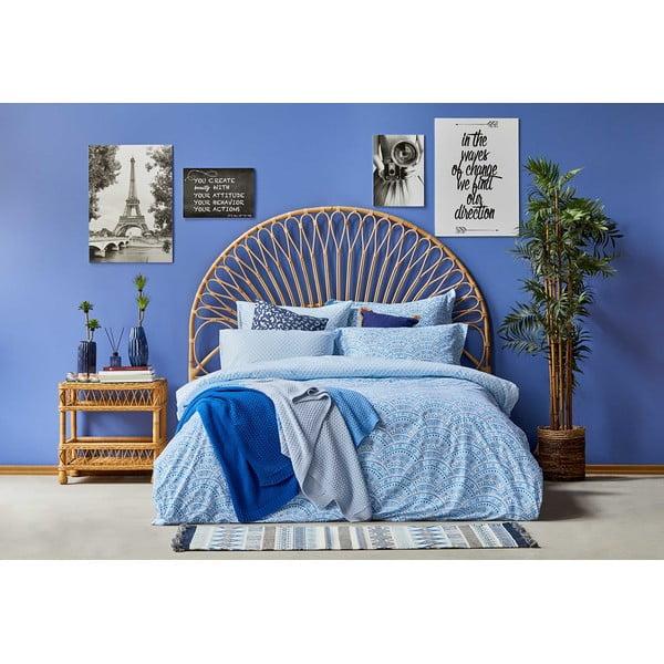 Set lenjerie de pat Bella Maison Simone, 160 x 220 cm