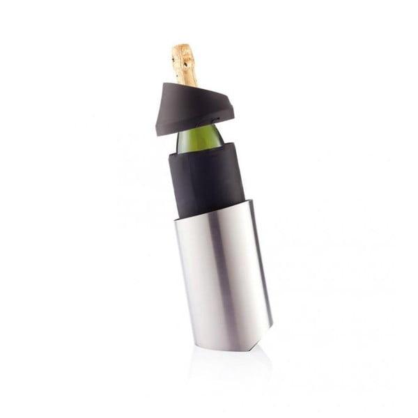 Chladič na víno XD Design Edge Rapid
