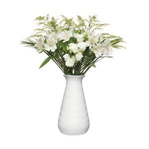 Váza Calico